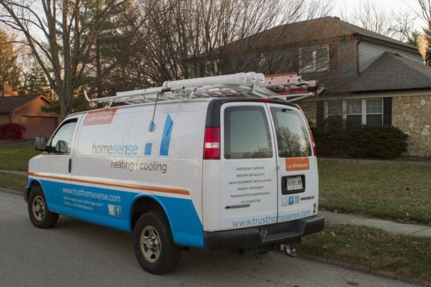fishers, in air conditioner repair service 46037, 46038, 46085